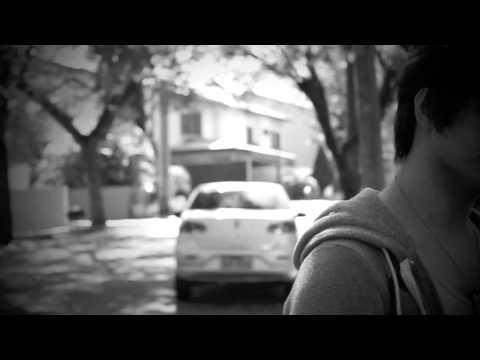 Fake Number - Primeira Lembrança (teaser musica nova) 18 de JULHO