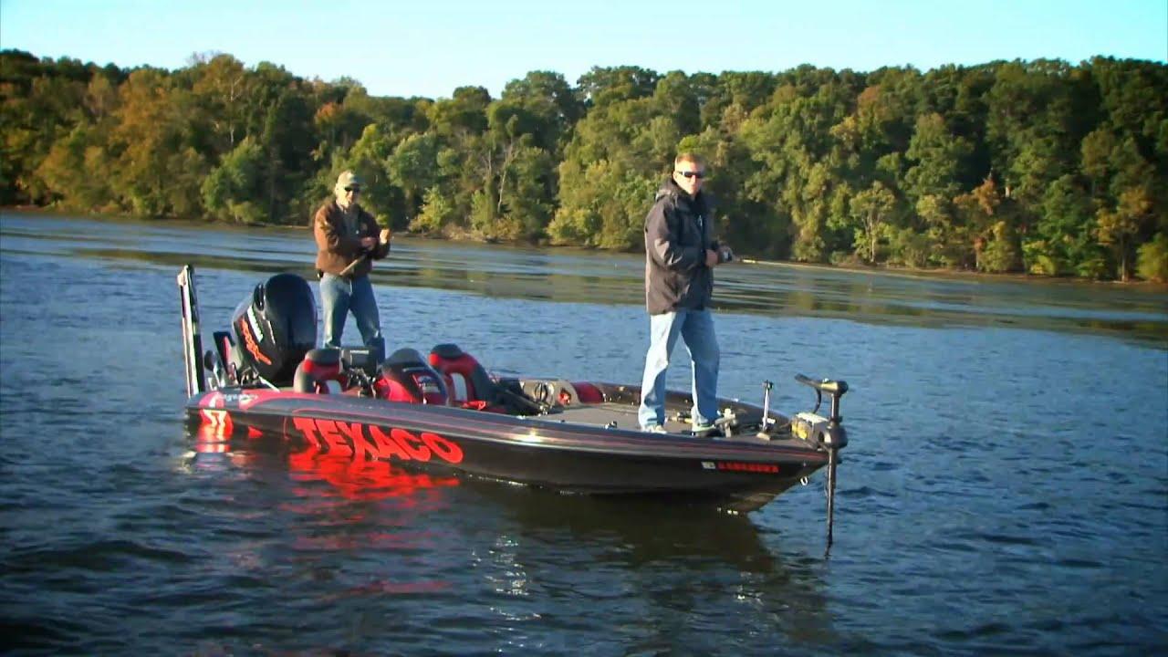 Fishing in florence alabama youtube for Take me fishing lake locator