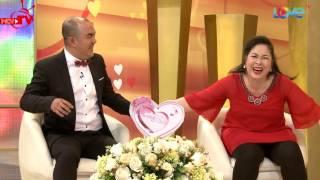 Bất ngờ với anh chồng đòi cưới chỉ sau 1 tuần yêu