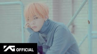 BIGBANG -  LET'S NOT FALL IN LOVE M/V YouTube 影片