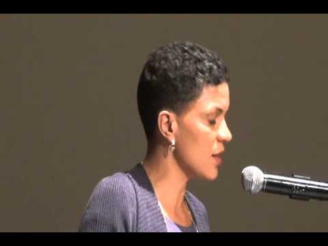michelle alexander s the new jim crow The war on drugs and the new jim crow by michelle alexander over since barack obama lifted his right hand and took his oath of office, pledging to serve the united states as its 44th president, ordinary people and their leaders around the globe have been celebrating our nation's triumph over race.