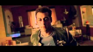 Hum Ko Maaloom Hain (Full Song) Film Jaan-E-Mann