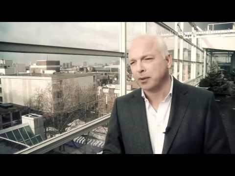 bouwadviseur Hans Fiering