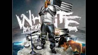 Yo Gotti - White World ***NEW 2010*** (MixLeak.com) view on youtube.com tube online.