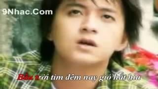 [Karaoke Beat] Mị Tình - Ngô Kiến Huy