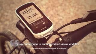 Bikers Rio Pardo | Vídeos | Garmin anuncia novo computador de bicicleta Edge® Explore