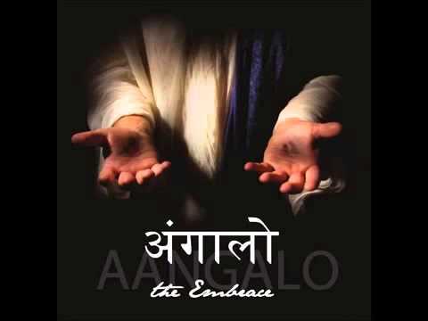Nepali new christian  2014