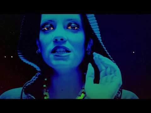 télécharger Lily Allen – Sheezus