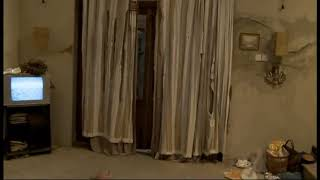 Cleaner Sinhala Short Film