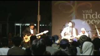 Baim trio blues-Ough!! view on youtube.com tube online.
