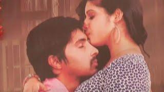 Avanthika Telugu New Movie Opening