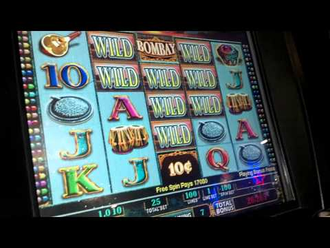swiss casino online deluxe bedeutung