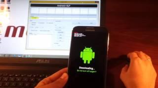 Samsung Galaxy Note 2 Rom (Format) Atma Nasıl Yapılır