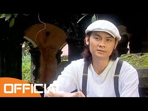 Còn Ai Tốt Hơn Anh - Kim Tiểu Long [Official]