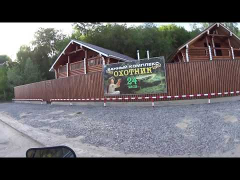 Чемпионат Чувашии по ловле поплавочной удочкой 21-22 мая 2016