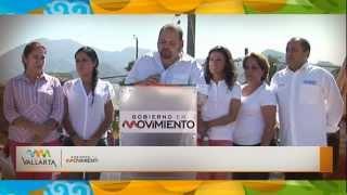 Vecinos de Joyas del Pedregal reciben las actividades 'Viernes en Movimiento'