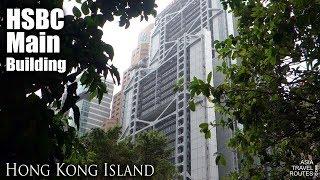 Hong Kong Travel Videos
