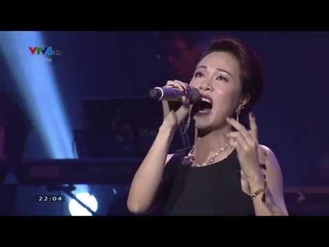 Uyên Linh - Có Đôi Khi   Bài Hát Việt 2014