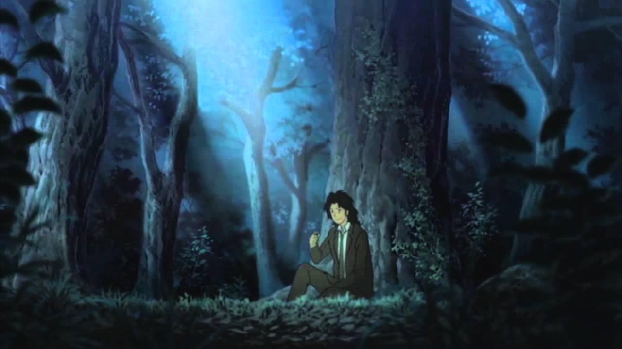 ピアノの森の画像 p1_23