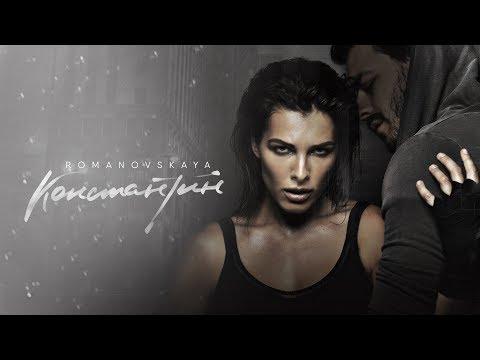seks-muzikalnie-videoklipi-bez-tsenzuri-seksi