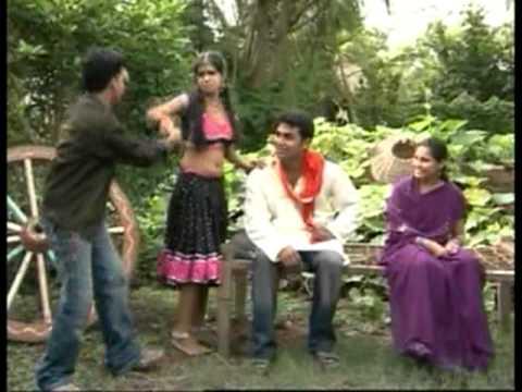 Bhaiya Tohaar Saali [Full Song] Leke Bhaag Jaib Patna Bihar