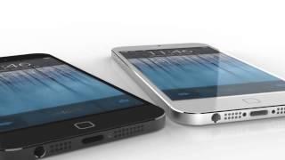 Trailer Ufficiale Iphone 6
