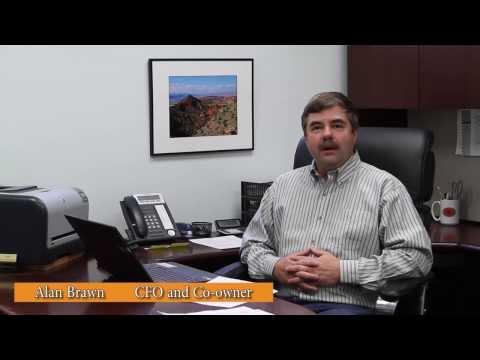 Dunbar and Brawn Construction Video