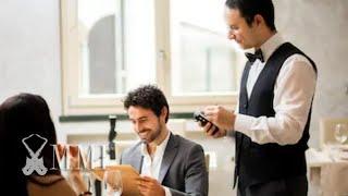 Musica instrumental para restaurante elegante
