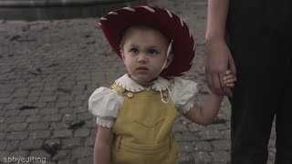 Sunny Baudelaire's best moments (season 2)