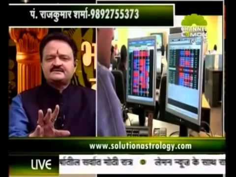 Prediction On Stock Market , Oil, Gold and Silver, Rs and Dollar------- 21-12-2013