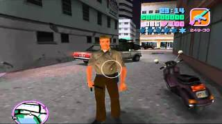 CLAVES PARA VICE CITY .mp4