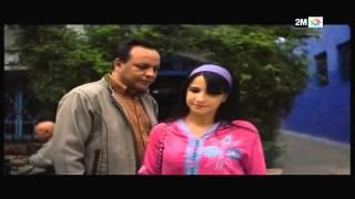 بنات لالة منانة : الحلقة 11