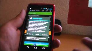 Hackear Wifi Robar Wifi La Mejor Aplicación Mobil