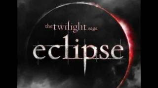 The Twilight Saga: Eclipse Trailer 2010 Official