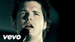 Crossfade - Invincible