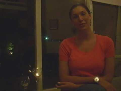 Exclusief interview Kelly van der Veer : Pesten..