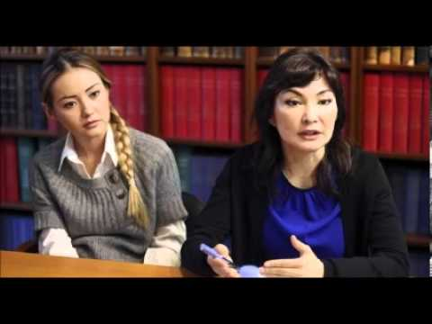 Kazakh Tycoon Mukhtar Ablyazov Must Leave France