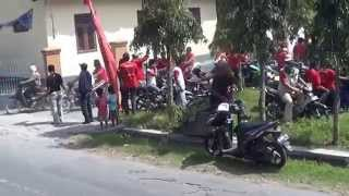 PDIP Mulyatminah Caleg DPRD 2 Klaten-Estib Post