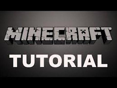Minecraft Auto Mod Installer Mac