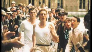 Chariots Of Fire (Theme Song)