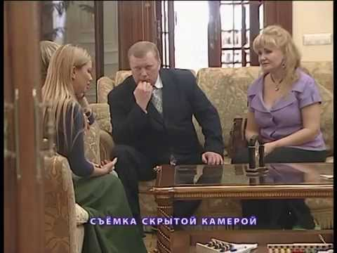 знакомство с родителями митя фомин