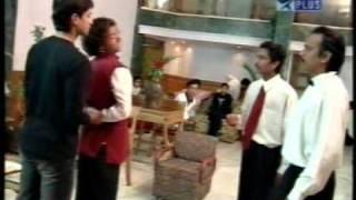 Karma Koi Aa Raha Hai, Star Plus Serial.MPGi