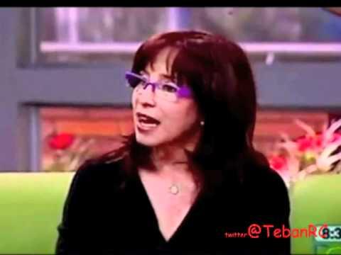 #NoMasJMario Dice Jessica Cediel, La Mejor Cola De Plastico. VIDEO COMPLETO