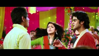 Band Baaja Baaraat: Baari Barsi Full HD Song