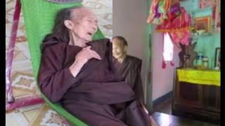"""Cụ bà 99 tuổi c.hết 7 ngày rồi sống lại kể chuyện dưới """"â.m p.hủ"""" [Tin mới Người Nổi Tiếng]"""