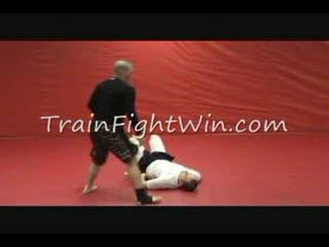 Counter to Footlock