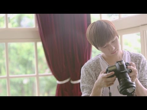 L`s Bravo Viewtiful part.2 Teaser