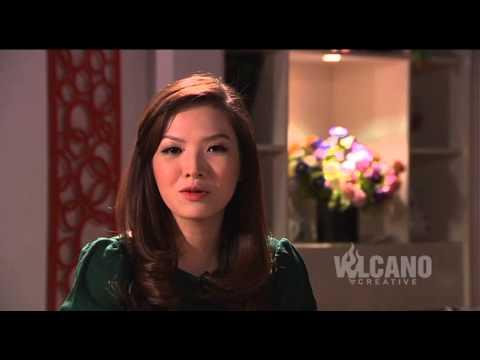 3 dam cuoi - 1 doi chong - Behind the scene - Vol 1