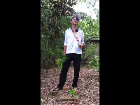 [MV] Tình Yêu Khép Lại (phiên bản hài)
