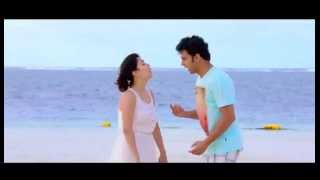 Ishq-Wala-Love-Movie-Theatrical-Trailer